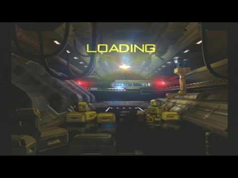 Asteroids PS2