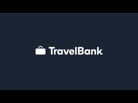 travelbank travel expenses apps on google play