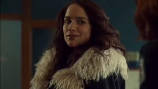 vuclip Wynonna Earp 2x05 Funny Moments