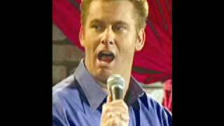 Brian Regan-stupid In School