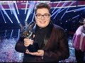 Джордан Смит победитель Американского шоу Голос Jordan Smith The Voice Journey mp3