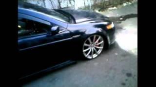 3322432261_cebb52d5cd_z Acura Tl Black Rims