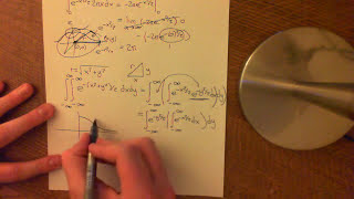 The Gamma function Part 5