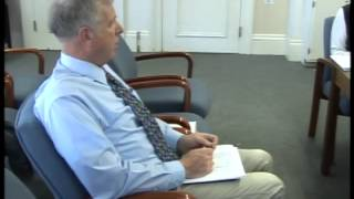 January 6, 2010 Commissioners Meeting Part 1