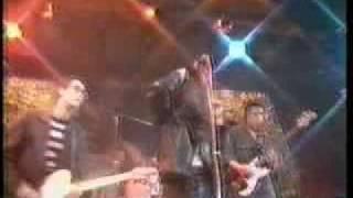 Sheena & the Rokkets - Sugaree (Rusty York) 1979