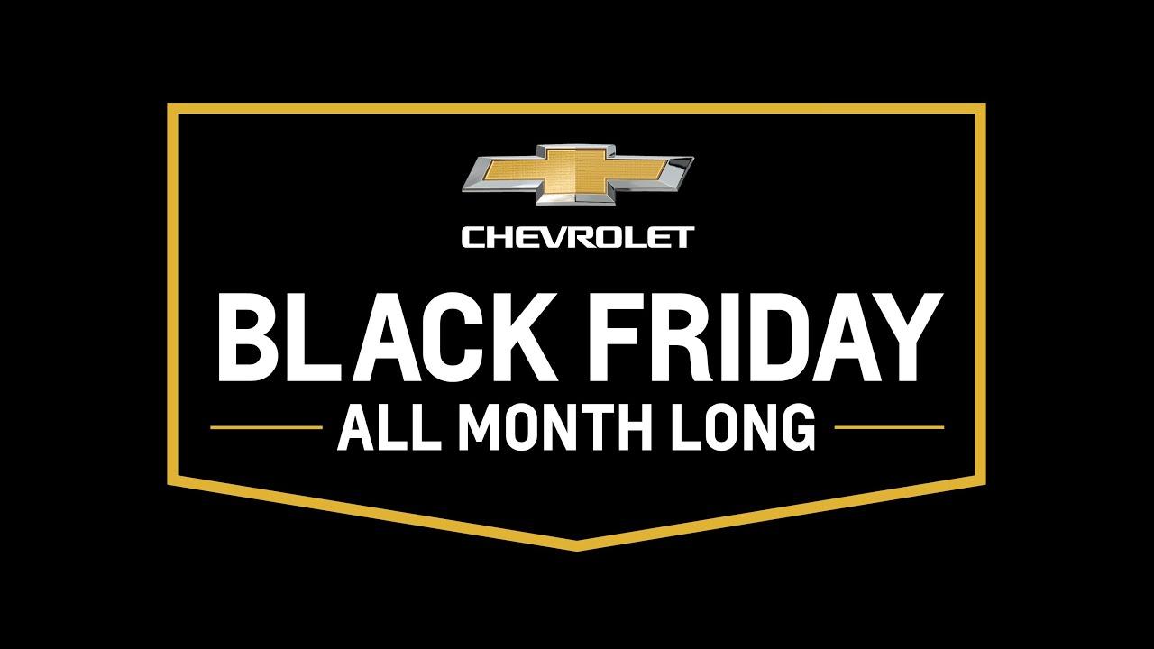 Chevy Black Friday >> 2015 Chevy Silverado Lt Rally Edition 10k Off During Black Friday