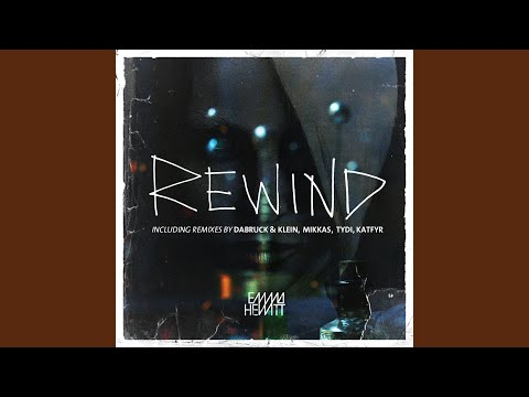 Rewind (Mikkas Radio Edit)