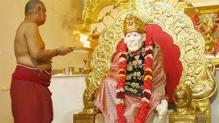 Cure Your All Problems | Popural Sai Baba Songs | Best Tamil Devotional Songs