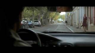 Mademoiselle Chambon - Trailer
