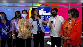 Durham Filipino Fest 2020 (Virtual Event)