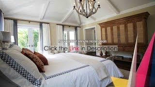 Best hotel deals in Durango Mexico