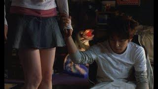 【少年】一部日本经典纯爱电影,纸巾都止不住眼泪,实在太感人了