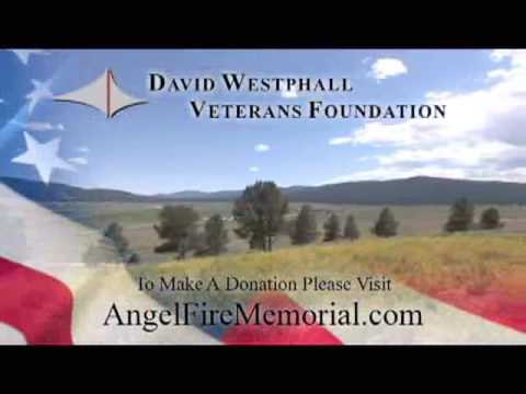 Travel Guide New Mexico tm Vietnam Veterans Memorial