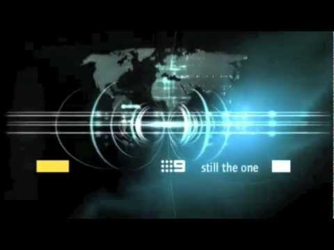 how to watch channel nine in hd