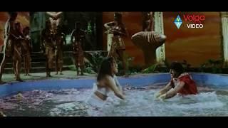 Raktha Kanneeru Songs - Manmadha Janaka - Upendra, Ramya Krishna - HD