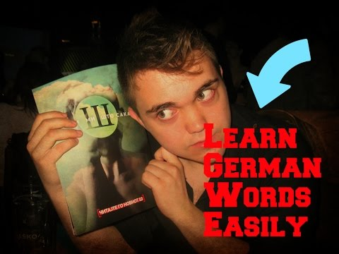 ULTIMATE BEGINNER'S EXERCISE for Learning GERMAN - Accelerate German Level A1