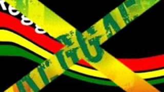 Reggae - Gregory Isaacs - Objection Overuled