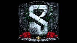 Scorpions - The Good Die Young (New Version)