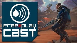 Free to Play Cast: Fortnite and Apex Legends Have Bad Weeks, The Cycle Review, and ArcheAge Ep 309