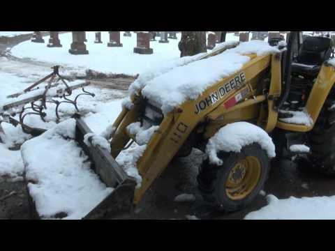 spare jeep 4.2 motor tear apart and dana 35 axle work