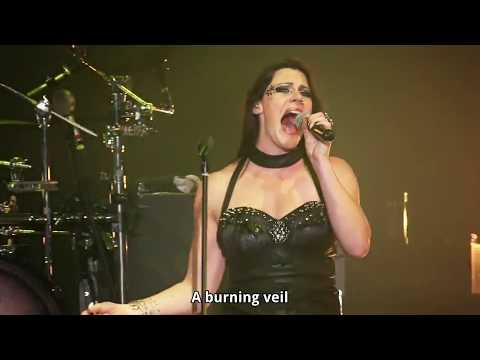 Nightwish Live at Wacken Open Air 2013 HD Full Concert with Lyrics