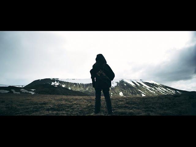 Silfur-Refur Video Premiere