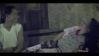 SERABI DI GULANI SUSY ARZETTY DUET SUKA WIJAYA VIDEO KLIP 100 % ORIGINAL