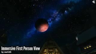 Skyrim Mods - Week 107 - Skyrim's Biggest Sloot