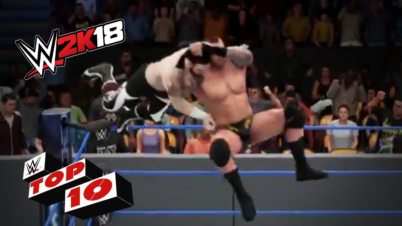 fantastic-finishing-moves-from-out-of-nowhere-wwe-2k18-top-10