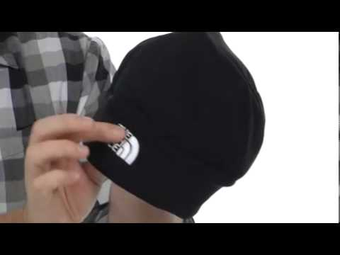 4c6bc58ce The North Face Ascent Beanie SKU#:7780340