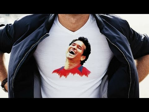How to Print Your Photo on T-shirt at Home