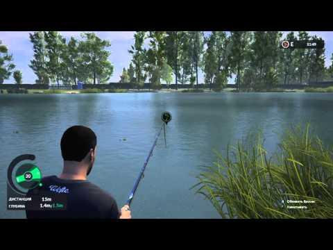 Скачать игру зимняя рыбалка Propilkki2