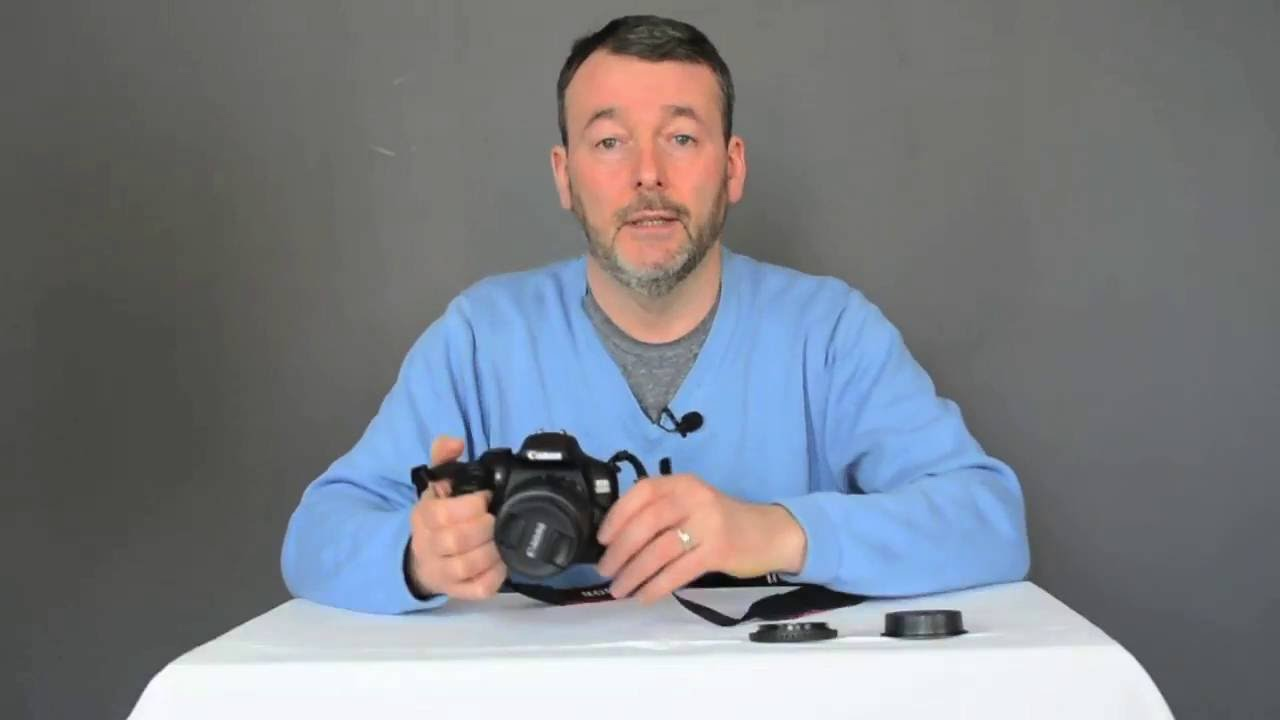 Best Canon Eos 1300d Rebel T6 Basic Settings Video Set Up Your Canon Rebelt6 1300d Youtube Youtube
