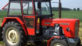 Maszyny Rolnicze Pierwszy Filmik #1
