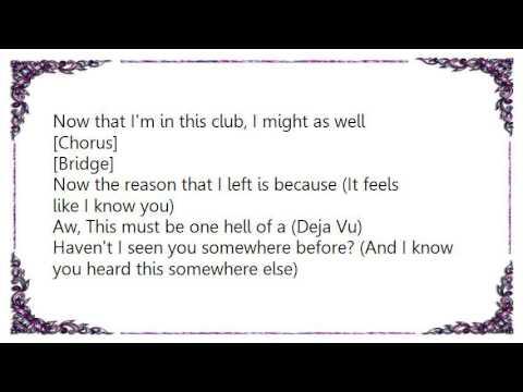 Charlie Wilson - Charlie Last Name Wilson Lyrics