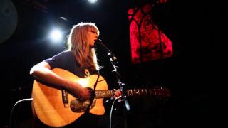 Don't You Worry - Lucy Rose