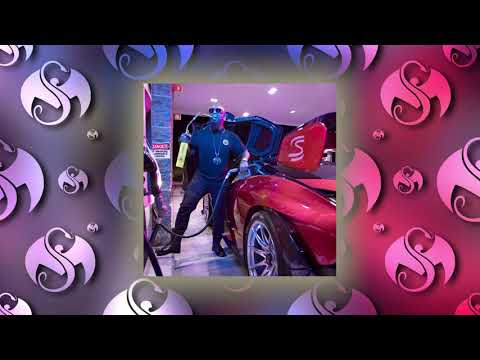 DOWNLOAD Tech N9ne – Knock That Noodle (feat. Marley Young)   Official Audio Mp3 song
