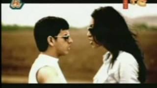 Hector y tito con victor manuelle - Ay amor