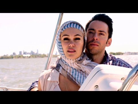 'Amira & Sam' Trailer