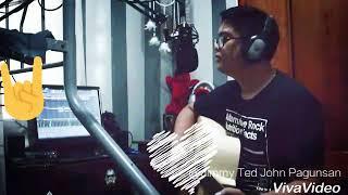 Perfect - Ed Sheeran (Cover by JT Pagunsan)