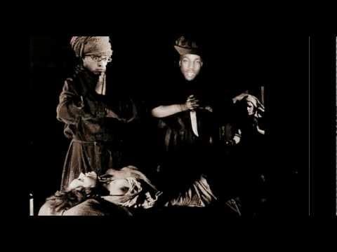 Mykill Darcshyne Canadian Psycho Radio Freestyle #VoV  #Radio #Freestyles #Rap #Hardcore