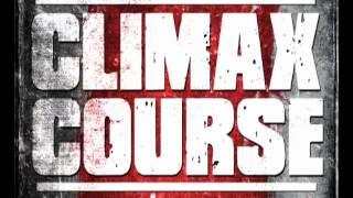 Climax Course - The Randoman