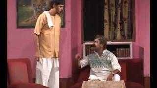 ASPEXS Drama 2010: Kanchan Ranga Part - III