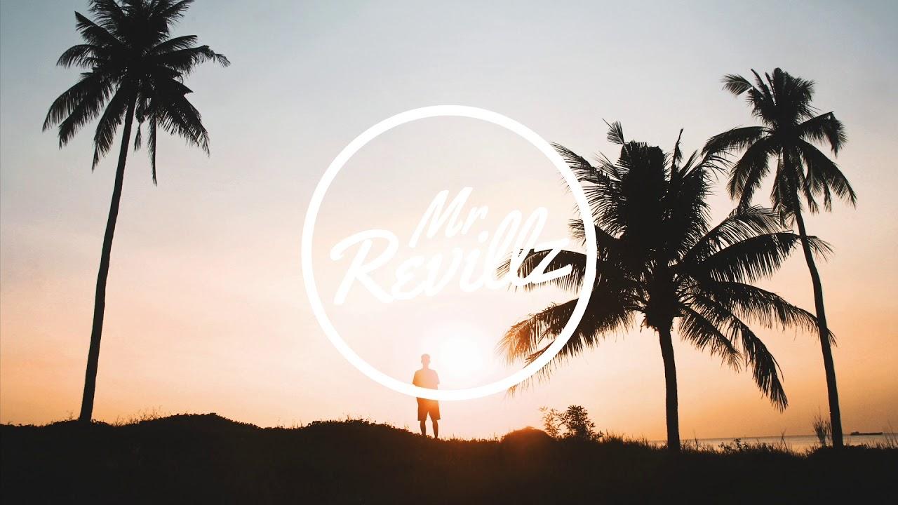 Descarca Dua Lipa - IDGAF (Punctual Remix) 2018 mp3