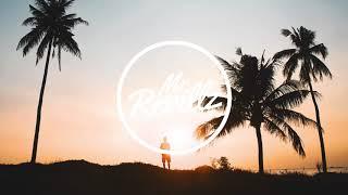 Dua Lipa - IDGAF (Punctual Remix)