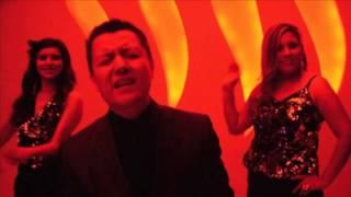 La Explosiva Sonora | A chillar a otra parte (Video Oficial)