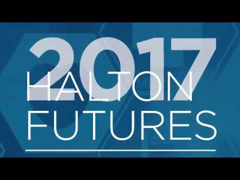 FUTURES Tech Innovation Summit 2017