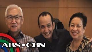 Bandila: Mga consultant ng NDF, nais ipaaresto ng SolGen