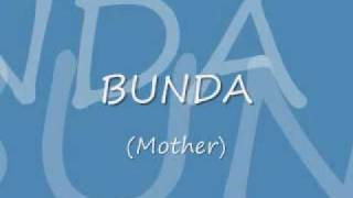 Download Lagu Bunda Art2tonic