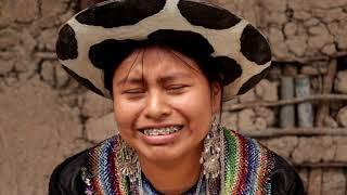 HICE CALDO DE MI TORO POR LLEGAR A UN MILLON DE SUSCRIPTORES | NANCY RISOL